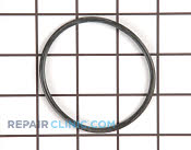 Gasket & Seal - Part # 236747 Mfg Part # R9800143