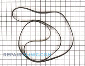 Drive Belt - Part # 1065599 Mfg Part # 8182481