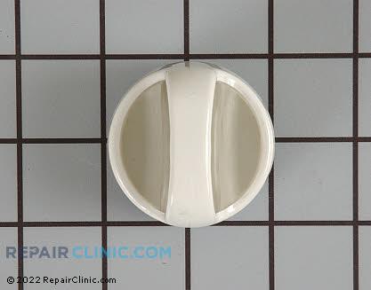 Kenmore Washer Dryer Combo Knob 131652501 Repairclinic Com