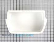 Door Shelf Bin - Part # 776111 Mfg Part # 2204810