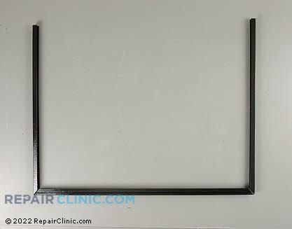 Trim Kit 5303935245 Main Product View