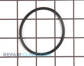 Gasket & Seal - Part # 236748 Mfg Part # R9800144