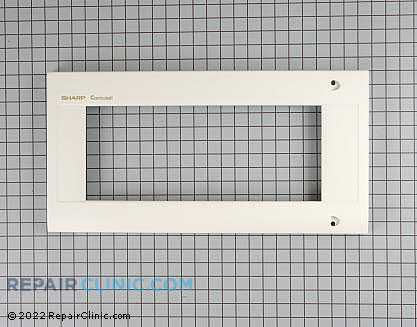 Door Frame GWAKPB104MRR0 Main Product View