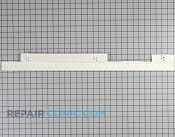Filler strip - left dw - white - Part # 763979 Mfg Part # 8059761-0