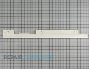 Filler strip, right 05/06 dw - Part # 763983 Mfg Part # 8059762-0