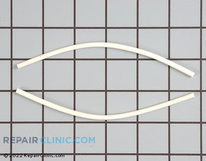 Gasket 00029943 Main Product View