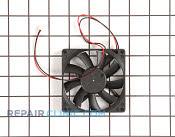 Blower Wheel & Fan Blade - Part # 1066616 Mfg Part # 11001069