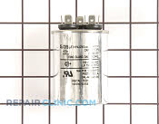 Capacitor - Part # 940322 Mfg Part # 160500710156