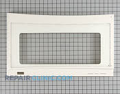 Outer Door Panel - Part # 909501 Mfg Part # 8184235