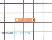 Wire Jumper - Part # 873866 Mfg Part # WB02T10067