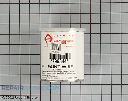 Paint 799344 Main Product View