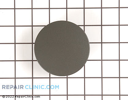 Surface Burner Cap 72992 Main Product View