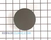 Surface Burner Cap - Part # 1094179 Mfg Part # 72992