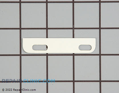 Hinge Shim 836155          Main Product View