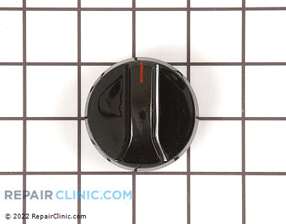 Control Knob 00171322 Main Product View
