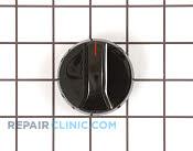 Control Knob - Part # 1382147 Mfg Part # 00171322