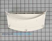 Filter Holder - Part # 277771 Mfg Part # WH1X2550