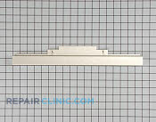Support Rails - Part # 762545 Mfg Part # 8051596