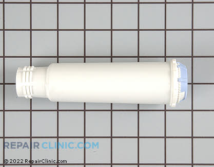 Water Filter 00461732 Main Product View