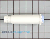 Water Filter - Part # 1161547 Mfg Part # 00461732