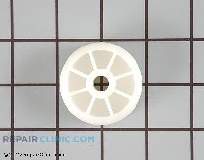 Wheel 10450603        Main Product View