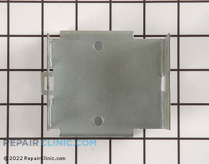 Bracket & Flange 10427204 Main Product View