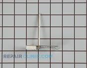 Oven Sensor - Part # 1044109 Mfg Part # 00174459