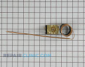 Oven Thermostat - Part # 705226 Mfg Part # 7404P016-60