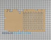 Panel - Part # 880428 Mfg Part # WR82X10050