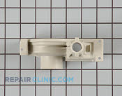 Pump - Part # 236737 Mfg Part # R9800133