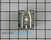 Selector Switch - Part # 1170664 Mfg Part # 134398500