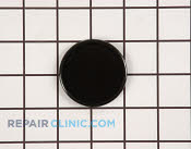 Surface Burner Cap - Part # 874718 Mfg Part # WB13T10024