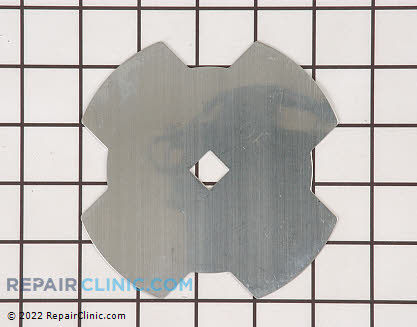 Stirrer Blade Cover 8172022 Main Product View