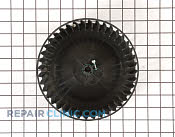 Blower Wheel - Part # 2646095 Mfg Part # BT1368005