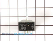 Surface Element Switch - Part # 1100212 Mfg Part # 00414612
