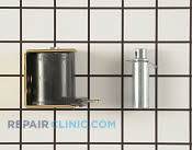 Drain Solenoid Kit - Part # 12862 Mfg Part # 5303351038