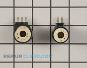 Gas-Valve-Solenoid-279834-00928758.jpg