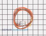 Defrost Thermostat - Part # 109035 Mfg Part # B0592401