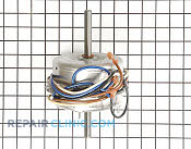 Fan Motor - Part # 108269 Mfg Part # BT1340012