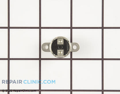 Thermal Fuse B5684121 Main Product View