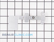Assy, ant/retainer - Part # 221773 Mfg Part # R0150185