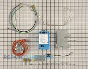 Control Module - Part # 206183 Mfg Part # M4385P3