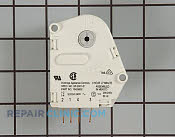 Defrost Timer - Part # 223993 Mfg Part # R0168029