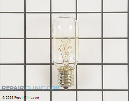 Light Bulb R0713676        Main Product View