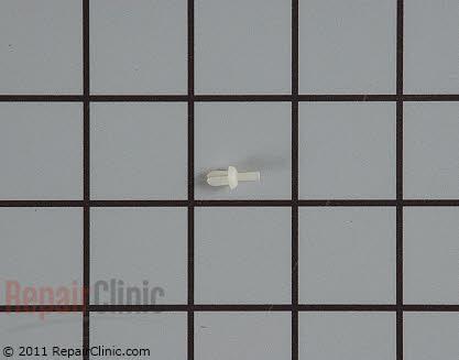 Rivet WB1K5071        Main Product View