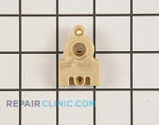 Spark Ignition Switch - Part # 244994 Mfg Part # WB13M1
