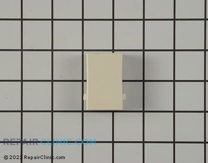 Ceramic Receptacle Block WB17K5016 Main Product View