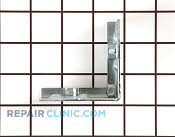 Bracket - Part # 248917 Mfg Part # WB2X4366