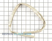 Gasket - Part # 249370 Mfg Part # WB2X5379