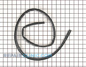 Gasket - Part # 250213 Mfg Part # WB2X7901